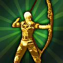 FarShot (DeadEye) passive skill icon.png