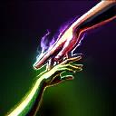 IncreaseMinionLifeNotable passive skill icon.png