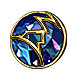 Infused Channelling Support inventory icon.png