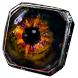 Lioneye's Fall inventory icon.png