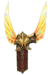 Seraph Grace Wings inventory icon.png