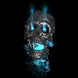 Stygian Raise Spectre Skin inventory icon.png
