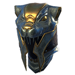 Assassin Helmet inventory icon.png