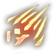 Deafening Essence of Doubt inventory icon.png