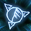 Frostbite skill icon.png