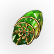 Herald of Ice inventory icon.png