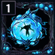 Horticrafting Add Influence icon.png
