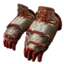Meginord's Vise inventory icon.png