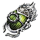 Polished Abyss Scarab inventory icon.png