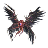 Raven Demon Wings inventory icon.png