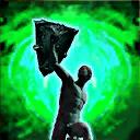 Retaliation passive skill icon.png