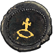 Spider Forest Map (Blight) inventory icon.png