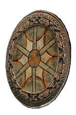 Splendid Round Shield inventory icon.png