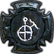 Springs Map (War for the Atlas) inventory icon.png