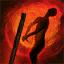 Stunstaff passive skill icon.png