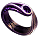 The Pariah inventory icon.png