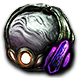 Timeless Delirium Orb inventory icon.png