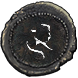 Arachnid Tomb Map (Blight) inventory icon.png
