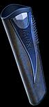 Blunt Arrow Quiver Piece (1 of 3) inventory icon.png