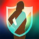 ElemancerIcon (Elementalist) passive skill icon.png