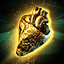 Heart of the Gargoyle status icon.png