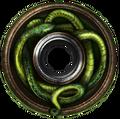 Hunter atlas icon.png