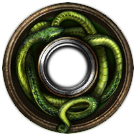 Hunter atlas icon.png