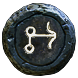 Pit Map (Atlas of Worlds) inventory icon.png