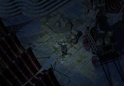 The Ebony Barracks area screenshot.jpg