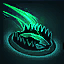 Trapsspeed passive skill icon.png