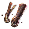 Celestial Gloves inventory icon.png