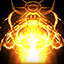 DivineBeam.png