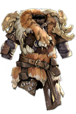 Farrul's Fur inventory icon.png