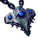 Impresence (Cold) inventory icon.png