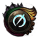 Maven's Invitation The Formed inventory icon.png