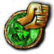 Onslaught Support inventory icon.png