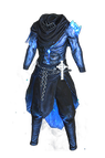 Revenant Body Armour inventory icon.png
