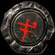Underground Sea Map (Metamorph) inventory icon.png