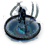 Arcane Raise Spectre Skin inventory icon.png