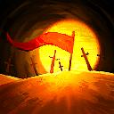 AspectOfCarnage (Berserker) passive skill icon.png
