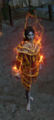 Cloak of Flame art.png