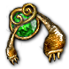 Mana Leech Support inventory icon.png
