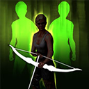Occupying Force (DeadEye) passive skill icon.png