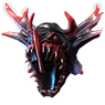 Seawitch Helmet inventory icon.png