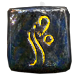 Terrace Map (The Awakening) inventory icon.png