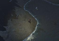 The Coast (Act 1) area screenshot.jpg