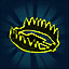 Trapdamage passive skill icon.png