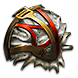 Unshaping Orb inventory icon.png