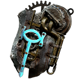 Zeel's Amplifier inventory icon.png