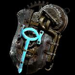 Zeel's Amplifier inventory icon.png